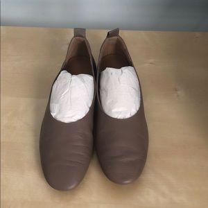 Everlane Day Glove Flats size 9
